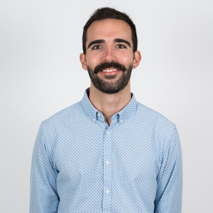 Pau Caselles Ferrer
