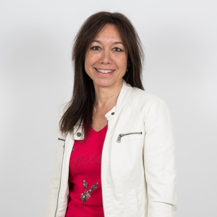Anna Reyero Pla