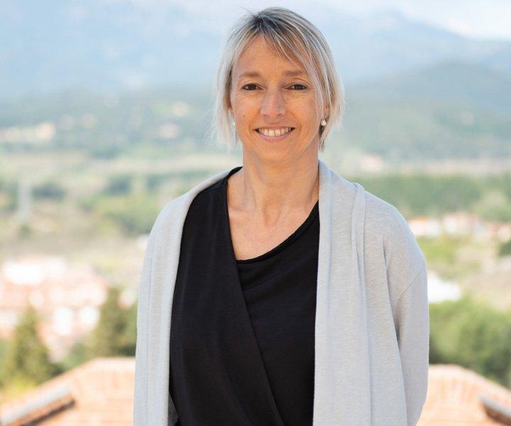 Marta Pagès Coma