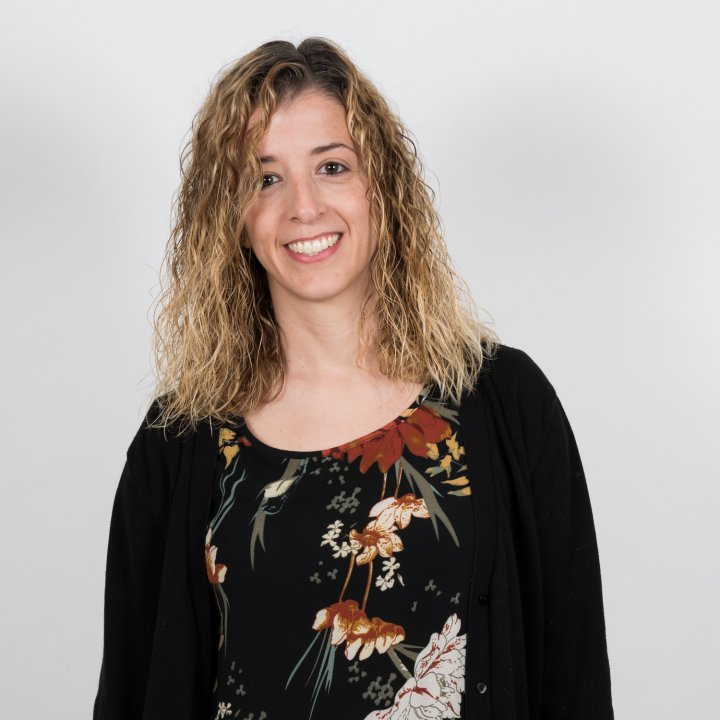 Marta Roura Bohils